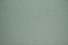 Dark green paper as background. Dark green textured paper as background Royalty Free Stock Photography