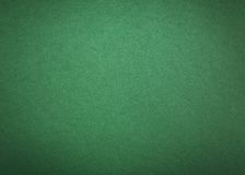 Dark Green Paper Background Royalty Free Stock Photos