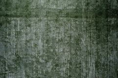 Dark Green Texture Royalty Free Stock Images