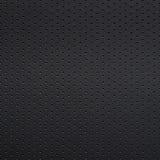 Dark grey background Stock Image