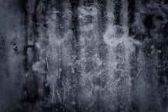 Dark grey background texture Royalty Free Stock Photo
