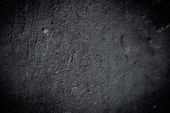 dark grey background texture Royalty Free Stock Photos