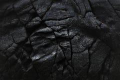 Dark grey black slate. Background Stock Images
