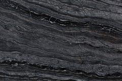 Dark grey black slate background. Dark grey black slate background or natural stone texture. High resolution photo Royalty Free Stock Images