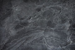 Dark grey black slate background or texture. Dark grey black slate background or texture Stock Image