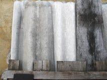 Dark grey and black slate background or texture. Pictured in the photo Dark grey and black slate background or texture stone surface abstract chalkboard granite royalty free stock images