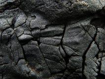 Dark grey black slate. Background Royalty Free Stock Image