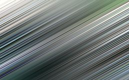 Dark grey blurred striped wallpaper for Web site. Royalty Free Stock Image