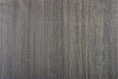Dark Grey Brown Wood pattern Stock Photo