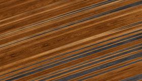 Wooden planks texture. Dark grey and brown Wooden planks texture. Abstract background. 2d illustration Stock Image