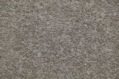 Dark grey concrete wall Royalty Free Stock Photo
