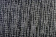 Dark Grey Ebony pattern Royalty Free Stock Image