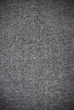 Dark Grey Fabric Stock Photos