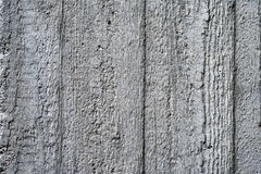 Dark grey grunge concrete background Royalty Free Stock Images