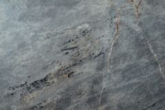Dark grey marble with scratch natural texture floor and wall pat. Tern and color surface marble and granite stone, material for decoration background texture Royalty Free Stock Photos