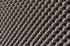 Free Dark Grey Packing Or Acoustic Foam Stock Images - 23007834