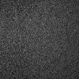 Dark Grey Sand Paper texture with grain Royalty Free Stock Image