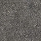 Dark Grey Sandstone Surface Texture Stock Image