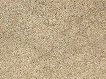 Dark grey sandwash, background, texture stock image