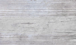 Dark Grey scratched grunge wood cutting board. Wooden texture wi Royalty Free Stock Photos