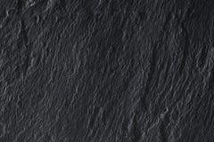 Dark grey slate background texture with copy space for your text. Dark grey slate background texture with copy space stock photos