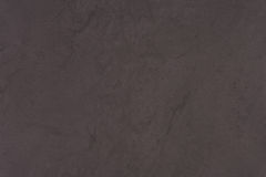 Dark Grey Stone Texture Background with Copyspace Royalty Free Stock Image