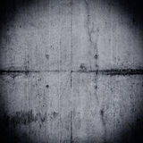 Dark grey texture Royalty Free Stock Photo