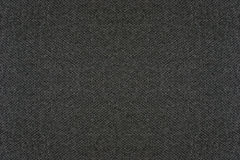 Dark grey textured background Stock Photo