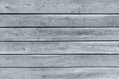 Dark grey vintage seamless wooden old planks background stock photos