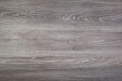 Dark grey wood texture background for design work royalty free stock photos