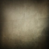 Dark grunge background from paper Stock Image