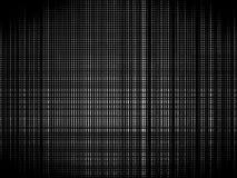 Dark grunge dot texture background. Vertical orientation vivid vibrant bright color rich composition design concept element object shape backdrop decoration royalty free stock image