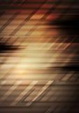 Dark grunge geometric abstract vector background. Dark grunge geometric tech abstract vector background stock illustration