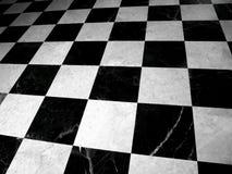 dark grunge stone texture background Stock Photography