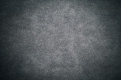 Dark Grunge Textile Canvas Background Royalty Free Stock Photo