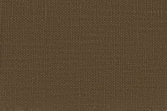 Dark Grunge Textile Canvas Background Royalty Free Stock Image