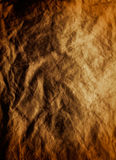 Dark grunge texture Stock Photos