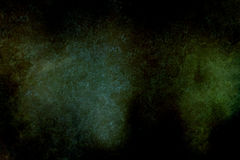 Dark Grunge Texture or Background Royalty Free Stock Photos