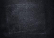 Dark grunge textured background Royalty Free Stock Photos