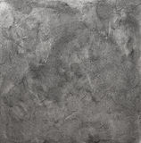Dark Grunge Textured Wall Royalty Free Stock Images