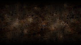 Dark grunge textures backgrounds, rusty plastered concrete wall. Dark grunge textures and backgrounds, rusty plastered concrete wall stock illustration