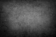 Dark grungy background Royalty Free Stock Photos