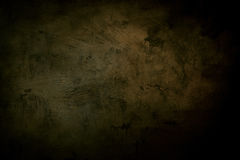 Dark grungy background. Or texture royalty free stock images