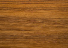 Dark hardwood background Stock Photos