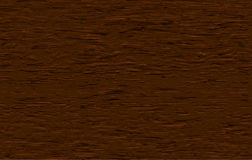 Dark hardwood texture. Stock Photos