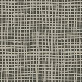 Dark irregular grid pattern Royalty Free Stock Image