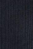 Dark jean texture Royalty Free Stock Photos