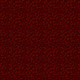 Dark leather texture background. Leather seamless pattern Royalty Free Stock Photography