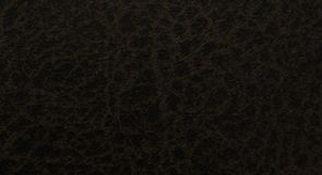 Dark leather. Texture. Perfect for background Royalty Free Stock Images