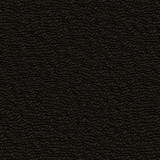 Dark Leather Texture Royalty Free Stock Image